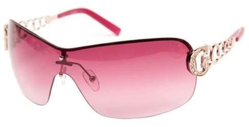 womens pink sunglasses  G.A.W Women\u0027s Sunglasses